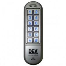 Контроллер доступа DIGISLIM