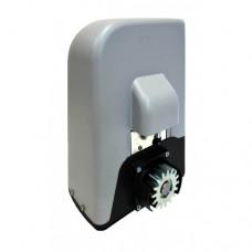 Электропривод для откатных ворот LIVI 803N