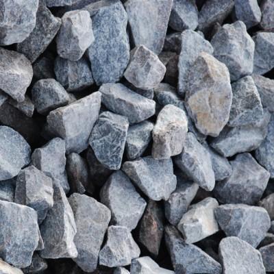 Камень бутовый гранитный 70-300 купить в Минске
