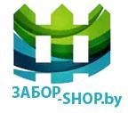 zabor-shop.by